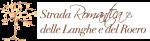logo Strada Romantica