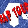 Alba Rap Tour