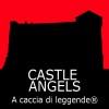 castello-logo-lr