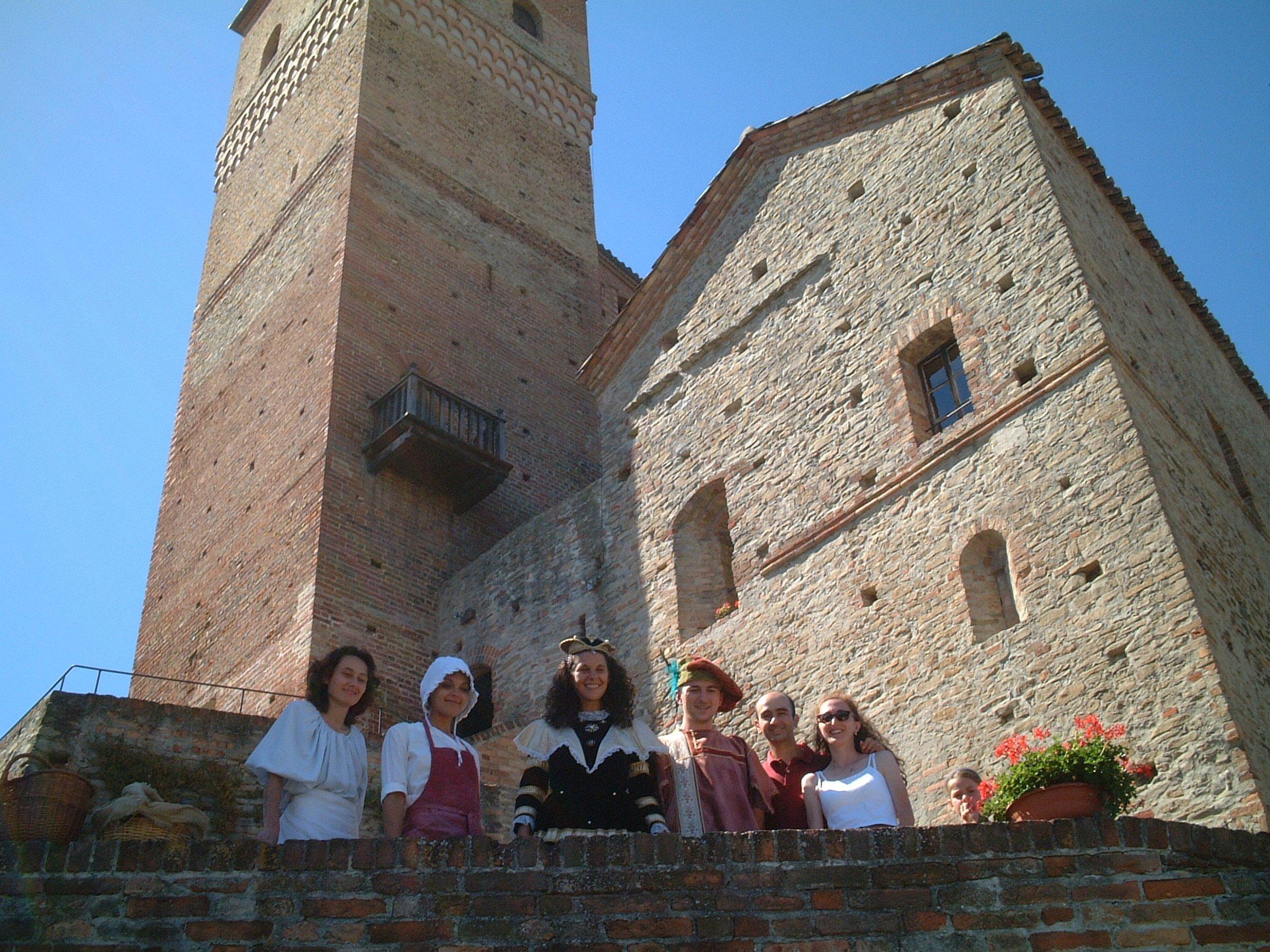 serralunga-castello