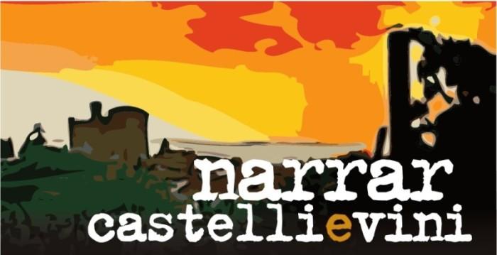 anteprima narrar castelli2010