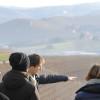Guida Turistica -Turismo in Langa
