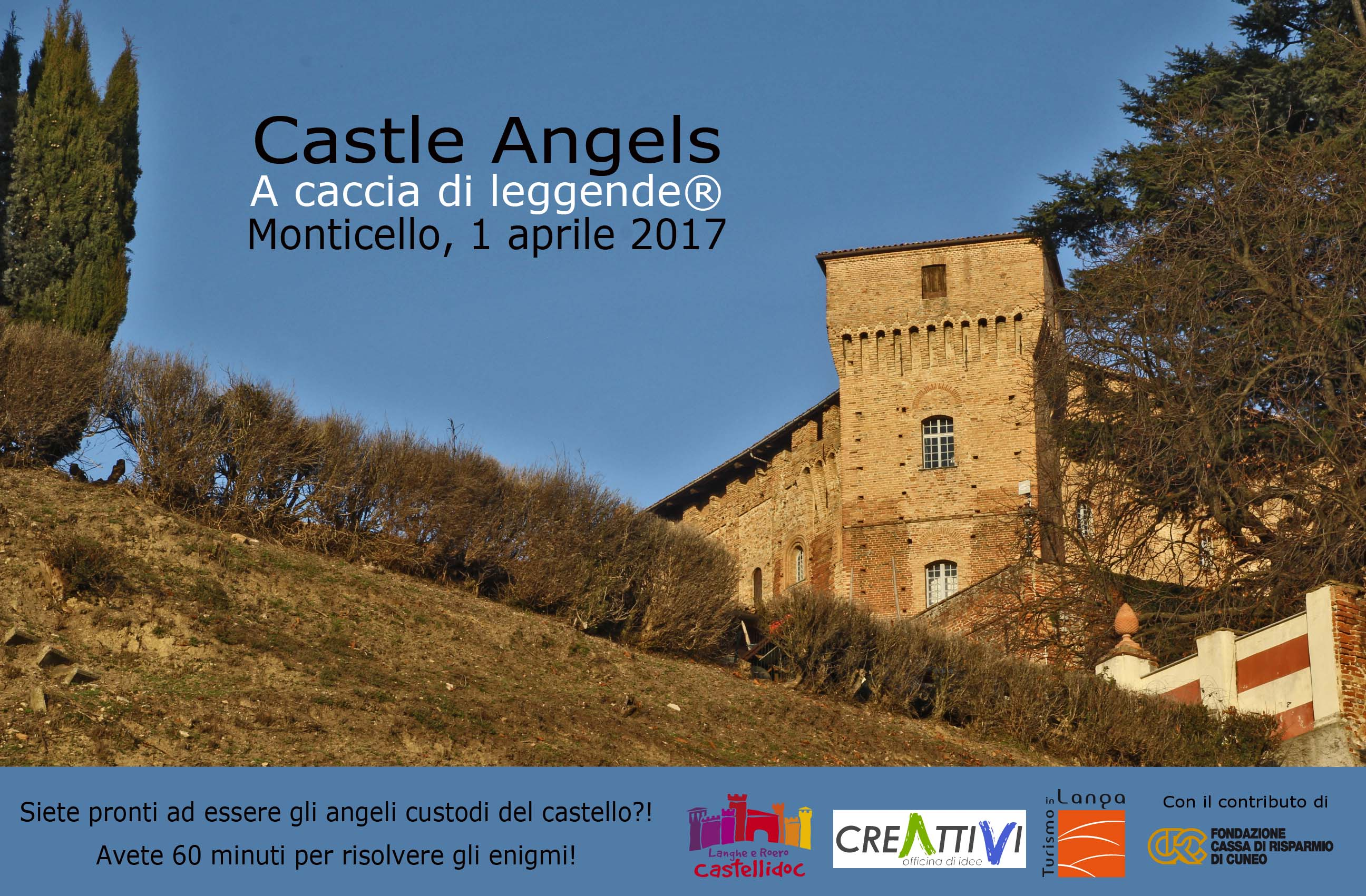 castle-angels-monticello-bozza-promo-nl