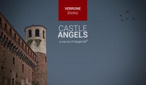 CA_Anteprima sito_Verrone2
