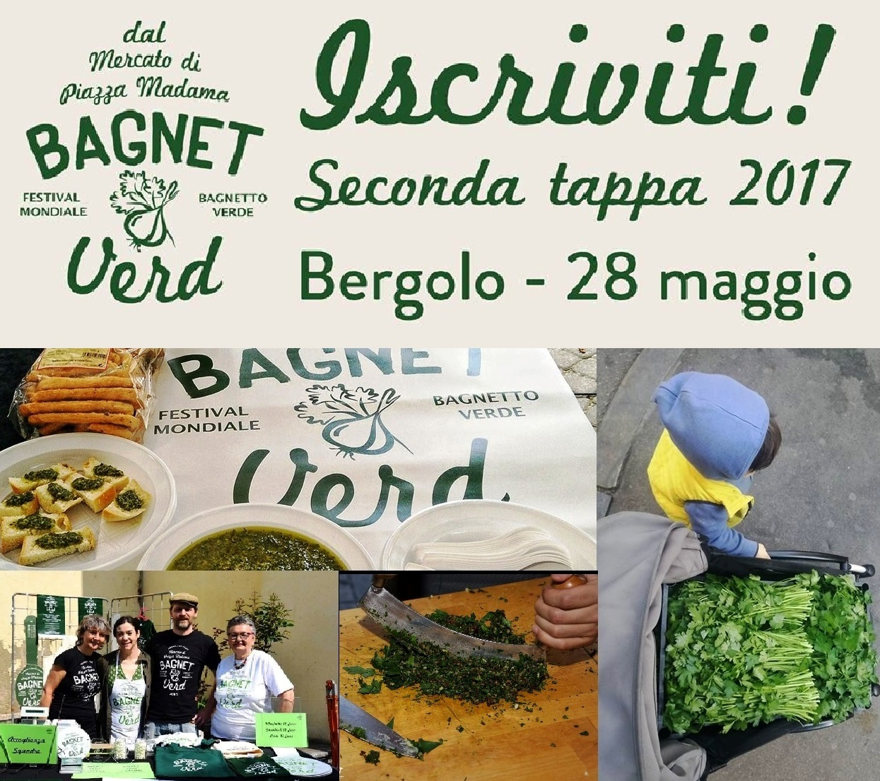 2017_05_10 Bagnet Verd 01