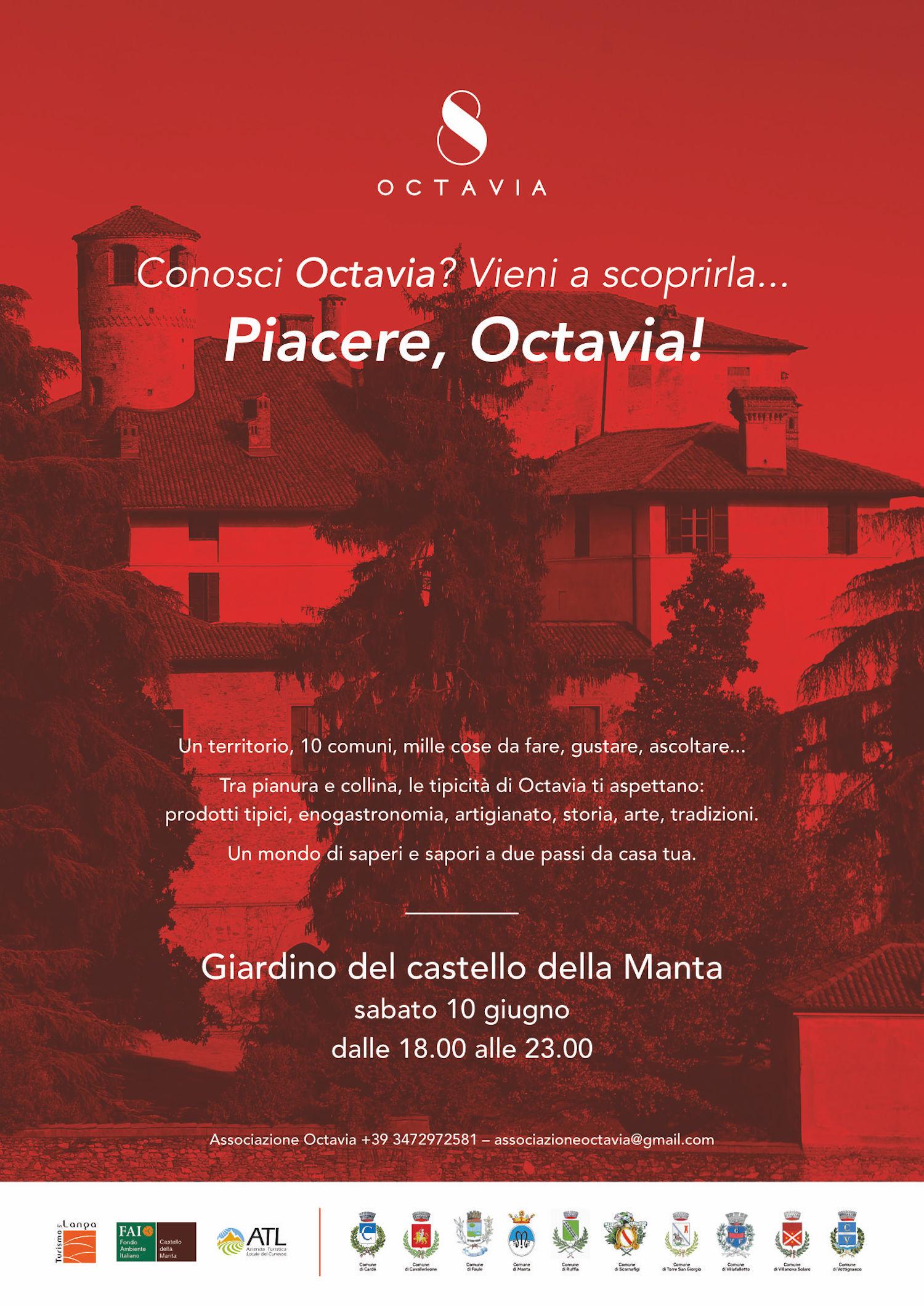 octavia-A3-low