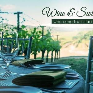 Wine&Swing
