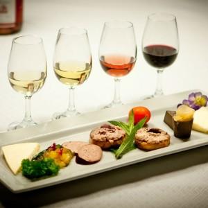 abbinamento-cibo-vino