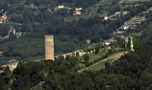 Cortemilia castello2