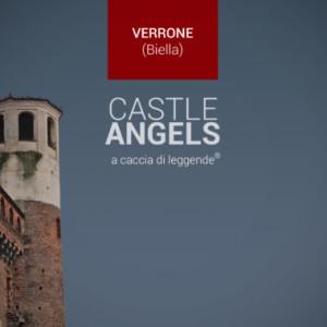 CA_Anteprima-sito_Verrone2-570x380