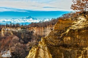 3-caverna-eremita-monviso