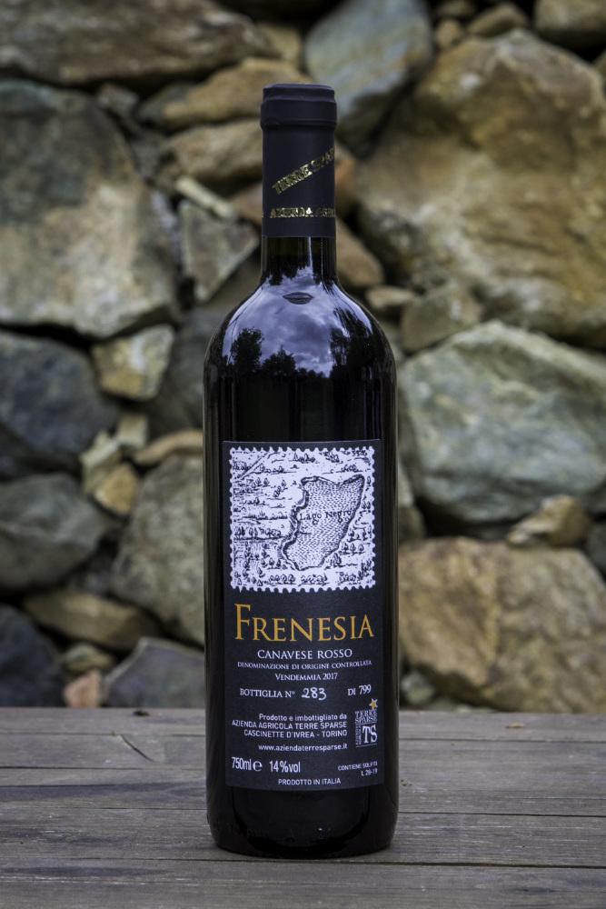 azienda-agricola-terre-sparse-vino-rosso-frenesia