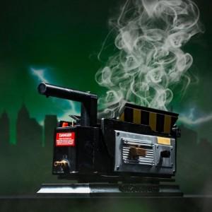 83966-ghostbusters-trap-incense-burner-1_w10.jpg__550x550_q85_crop_subsampling-2