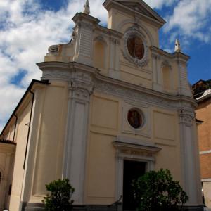 Facciata chiesa San_Giovanni