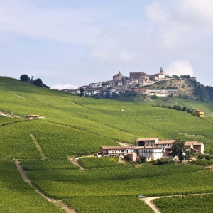 """""""Langhe"""" by Francesca Cappa is licensed under CC BY 2.0"""