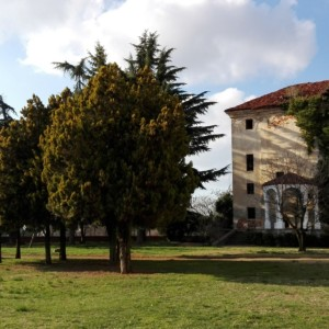 castello Sanfrè