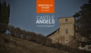 CA_Anteprima sito_Monticello2