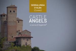 CA_Anteprima-sito_Serralunga2-570x380