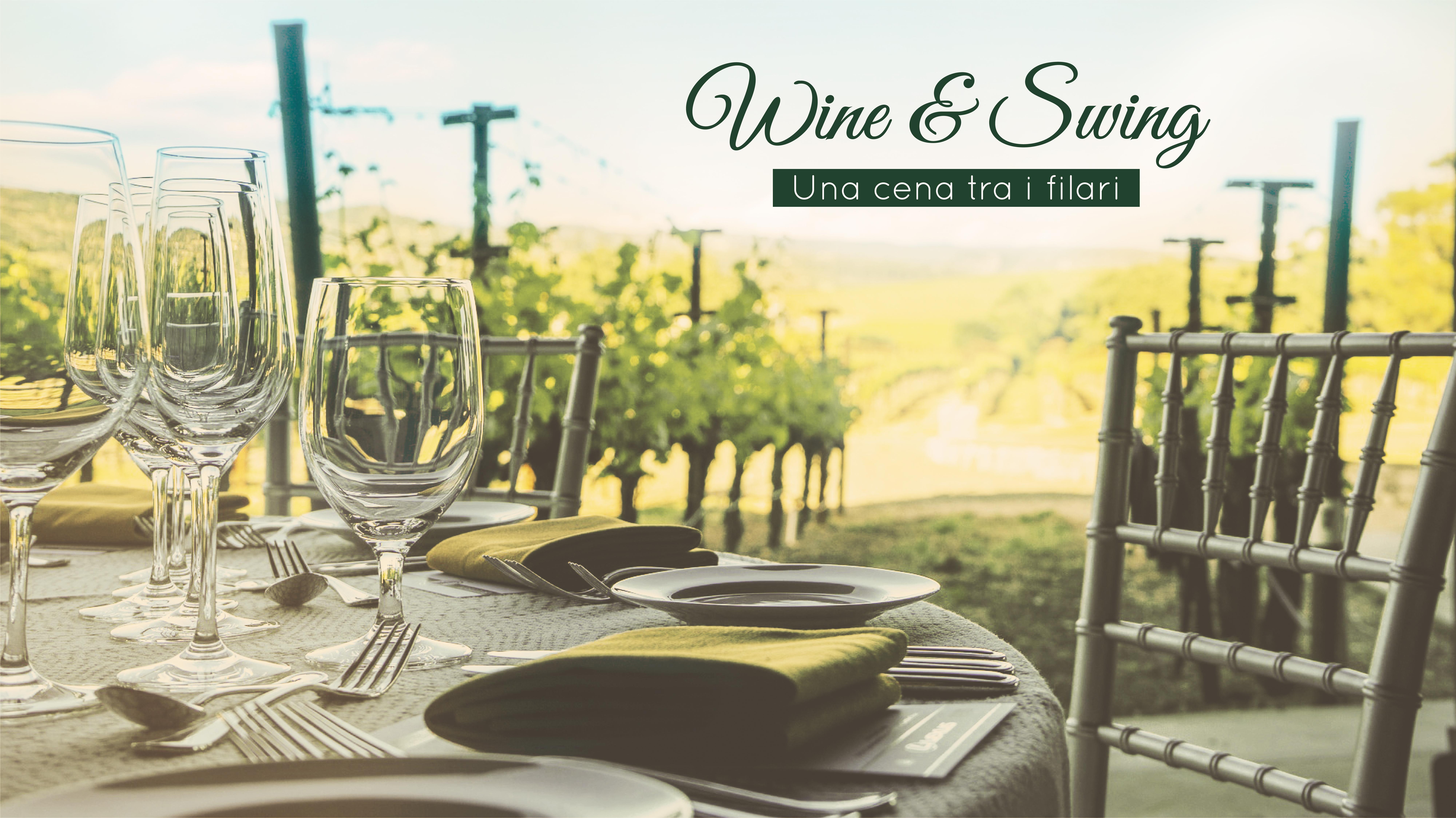 immagine-wine&swing