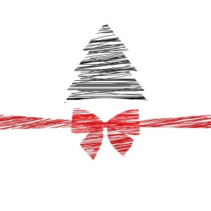 christmas-1826551_1920