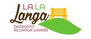 LaLaLanga