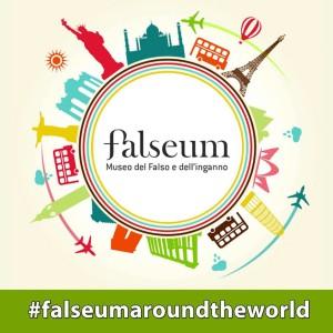 falseum