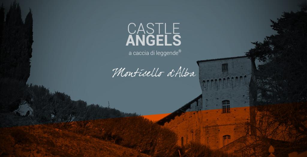 CA_Sito_Copertina_Scorrimento_Monticello2