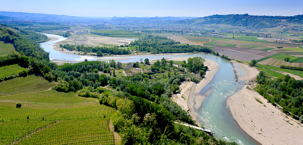 fiume-tanaro-roero