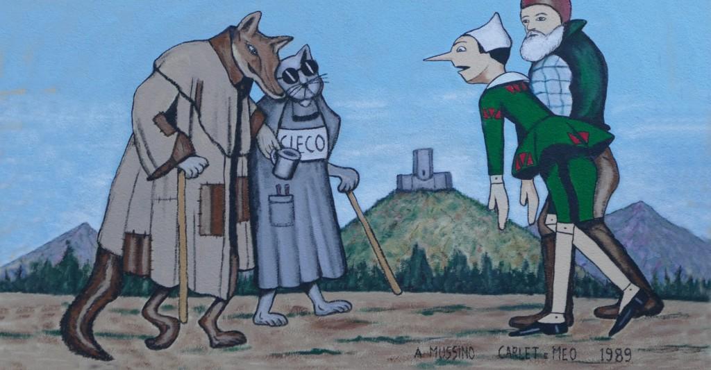 murales-pinocchio-c-t-a